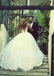 sweetheart neckline wedding dress shop discount chic tulle sweetheart neckline gown wedding