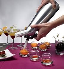 siphon de cuisine siphon 0 5l mastrad mastrad