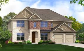 midlothian tx new homes for sale and home builders