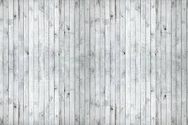 wood wallpaper gray wood wallpaper reclaimed weathered wood wallpaper weathered