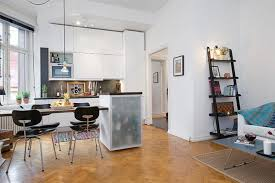 apartment dining room ideas 25 dining room tables for small spaces table decorating ideas