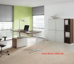 Schreibtisch Mit Kufen Steh Sitz Tische Assmann Canvaro 500 Sitz Steh Tische Elektrisch