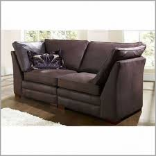 Sofas Next Day Delivery Leather Sofa Company Modern Looks Staffora 2 Seater Leather Sofa