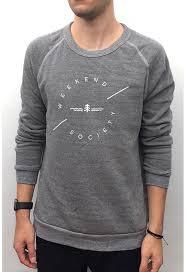 très fancy s sweaters hoodies tresfancy