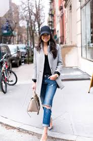best 25 new york fashion ideas on pinterest new york street