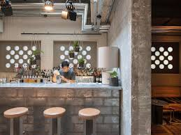 best price on ace hotel london shoreditch in london reviews