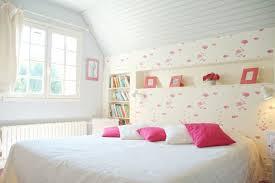 chambre d hote civray de touraine la maison de framboise chambre d hôte à civray de touraine indre