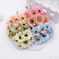 silk flowers wholesale 2018 wholesale silk flowers artificial flowers simulation high