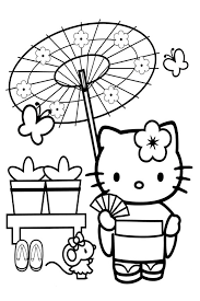 sanrio coloring pages 110 best sanrio images on pinterest my melody sanrio characters