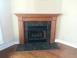 testimonials wainscoting paneling fireplace mantels