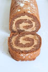 mocha roll thm s northern nester