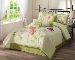 Girls Bedroom Comforter Sets Teenage Bedroom Comforter Sets 4 Best Bedroom Furniture