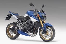 anyone seen this yet gsr 1000 suzuki gsx r motorcycle forums