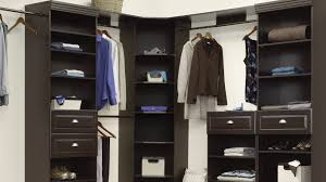 kitchen closet fancy costco closets for best clothes organizer kitchen closet best clothes storage ideas with easy closets costco with regard to costco closet