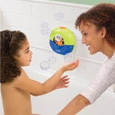 Summer Infant To Toddler Bathtub 52 Best אביזרים וצעצועי אמבטיה Images On Pinterest Baby Bath