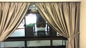 home design for 4 room example hdb hdb showroom 2 room bto flat youtube