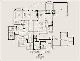 home builder floor plans builders floor plans images gallery sagewood