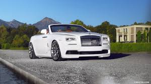 cars rolls royce 2017 2017 spofec rolls royce dawn front hd wallpaper 1