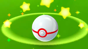 pokémon go u0027 raid egg colors difficulty how to join tiers