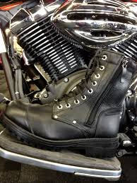waterproof motorcycle riding boots spring into action 10 tips for your motorcycle riding season