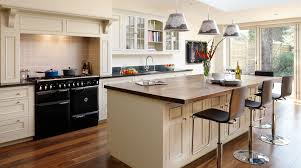 design kitchens uk original kitchen diner from harvey jones
