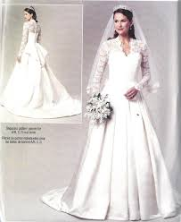 wedding dress patterns free best of vintage wedding dress patterns free vintage wedding