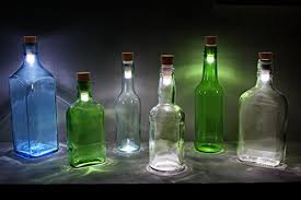 cork shaped rechargeable bottle light buy shinelife led wine bottle light cork shaped rechargeable usb