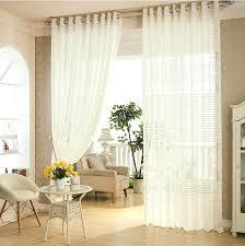 rideau cuisine design rideau salon design amricain de mode simple design moderne tissu de