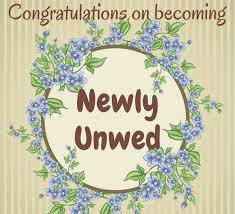 congrats on your divorce card divorce means newly unwed free on other occasions ecards 123