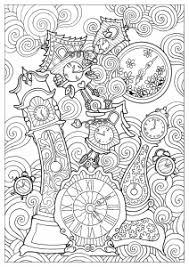 pattern coloring pages for adults zen and anti stress coloring pages for adults justcolor