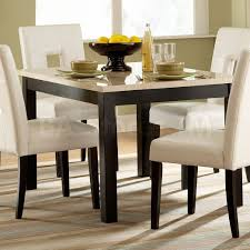 alluring square dining room table sets and chairs breakfast