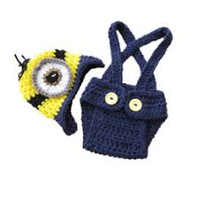 Minion Halloween Costume Baby Minion Minion Halloween Costume Baby Minion Halloween Costume