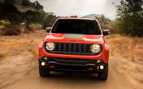 new jeep renegade 2019 jeep renegade concept speculated new concept cars