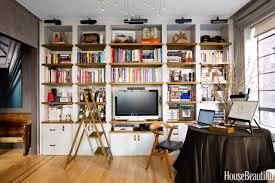450 square feet download 700 square feet apartment astana apartments com