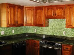 Cheap Backsplashes For Kitchens 28 Cheap Kitchen Backsplash Panels 129 Best Peel And Stick