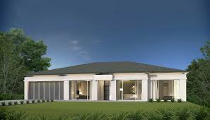 design gallery luxury house designs south australia somerset