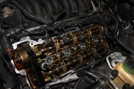 valve cover gaskets replacement 9pa 9pa1 cayenne cayenne s
