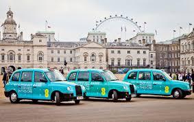 lexus taxi dubai price taxis usa google search cabs pinterest