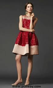 bcbg designer dresses uk usa outlet factory online store the