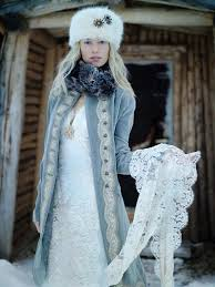 wedding wishes russian warm winter wedding wishes свадебное winter