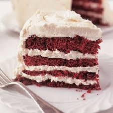 350 best red velvet cake images on pinterest red velvet cakes