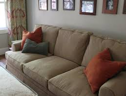Oversized Couches Living Room Impressive 70 Comfy Couches Decorating Design Of Best 20 Comfy