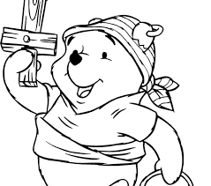 printable halloween coloring pages best coloring pages