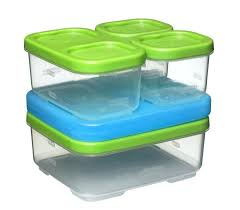 Food Storage Container Sets - sealed containers for food storage piece pop container set