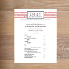 sorority resume template what to include on a sorority resume sorority resume sorority