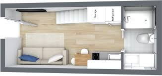 Storage Container Houses Ideas Tiny House Plans Storage Container Homes Builders Kitchen Clever