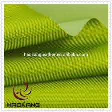 outdoor furniture fabric outdoor furniture fabric suppliers and