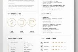 Resume Creator Online by Digital Content Creator Resume Reentrycorps