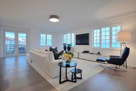 extreme makeover family room fisher island ii