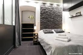carrelage pour chambre à coucher carrelage pour chambre a coucher carrelage chambre imitation parquet